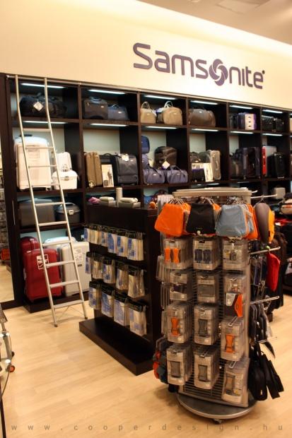 Reálszisztéma Menedzser Shop belsőépítészete 20