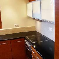 lakás belsőépítészete, konyhapult