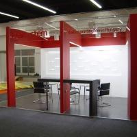Realsystem Dabas printing house 2